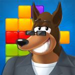 Detective: Block Puzzle Game. Brain Teaser Puzzle. 1.020 (Mod)