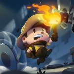 Diamond Quest: Don't Rush! 2.86(Mod)