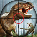Dinosaur Hunt – Shooting Games 6.0.9 (Mod)