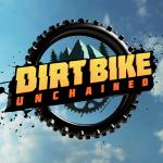 Dirt Bike Unchained  3.2.20 (Mod)