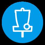 DiscGolf 7.4 (Mod)