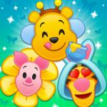 Disney Emoji Blitz  38.3.0 (Mod)