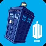 Doctor Who: Comic Creator 1.6 (Mod)