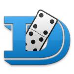 Dominoes Republic 8.2.4  (Mod)