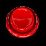 Don't Press the Button 110.0.0 (Mod)