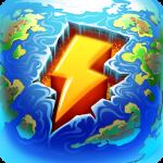 Doodle God Planet Blitz: Little Alchemy 1.3.40 (Mod)