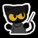 Doodle Halloween 1.1 (Mod)