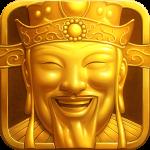 Double Money Slots ™ FREE Slot Machines Casino 1.46.5 (Mod)