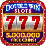 Double Win Vegas – FREE Slots and Casino  3.22.00 (Mod)