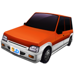 Dr. Driving 1.64 (Mod)