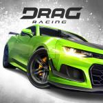 Drag Racing  2.0.49 (Mod)
