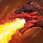 Dragon Champions  1.4.40 (Mod)