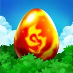 Dragon City Mobile  12.2.5 (Mod)