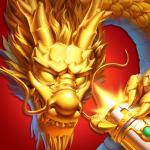 Dragon King Fishing Online-Arcade  Fish Games 3.4 (Mod)