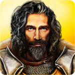 Drakenlords: Epic card duels game TCG & MMO RPG 3.5.0 (Mod)