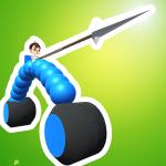 Draw Joust!  2.4 (Mod)
