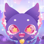 Dream Cat Paradise  3.1.3 (Mod)