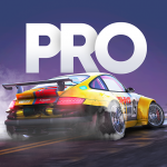 Drift Max Pro Car Drifting Game with Racing Cars  2.4.73 (Mod)