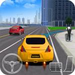 Drift New Car Driving Simulator : New Car Game 1.16 (Mod)