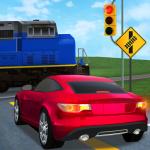 Driving Academy: Car Games & Driver Simulator 2020  2.9 (Mod)