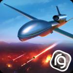 Drone Shadow Strike 1.25.117 (Mod)