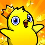 Duck Life: Treasure Hunt 4.00269 (Mod)