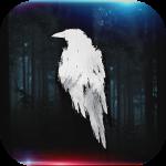 Duskwood Crime & Investigation Detective Story  1.7.5 (Mod)