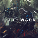 Earth WARS : Retake Earth 1.5.4 (Mod)