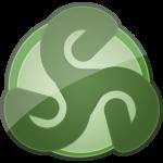 EasyRPG for RPG Maker 2000 0.6.2 (Mod)