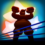 Election Year Knockout 1.2.1 (Mod)