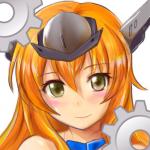 エレクトリアコード ElectriarCode ~新感覚フルオートAIアクションバトル~ 1.3.6  (Mod)