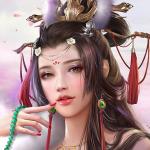 Emperor and Beauties 4.5(Mod)