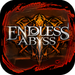 Endless Abyss 0.35 (Mod)
