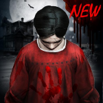 Endless Nightmare Epic Creepy & Scary Horror Game  1.1.1 (Mod)