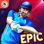 Epic Cricket Realistic Cricket Simulator 3D Game  2.89 (Mod)
