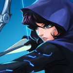 Epic Match 3 RPG – Heroes of Elements 1.1.31 (Mod)