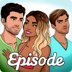 Episode Choose Your Story  13.81  (Mod)
