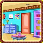 Escape Games-Puzzle Rooms 12 1.2.10 (Mod)