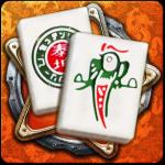 Eternal Mahjong 1.1.0 (Mod)