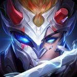Eternal Sword M 1.5.1(Mod)