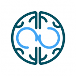 Eureka – Are you up to the brain challenge? 1.2 (Mod)
