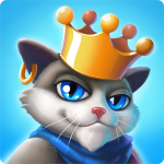 EverMerge  1.19.0 (Mod)