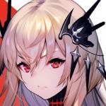 Evertale 1.0.47 (Mod)
