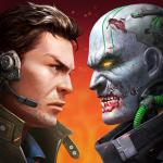 Evil Rising 2.2.0  (Mod)