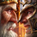 Evony The King's Return  3.89.10 (Mod)