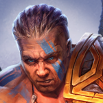 Exile Survival – Survive to fight the Gods again 0.20.0.1377 (Mod)
