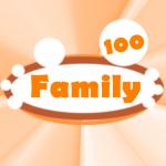 FAMILY Seratus Terbaru 2020 1.0.48 (Mod)