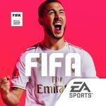 FIFA Soccer  14.1.02 (Mod)