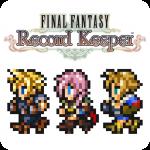 FINAL FANTASY Record Keeper  7.3.0 (Mod)