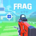 FRAG Pro Shooter  1.8.0 (Mod)